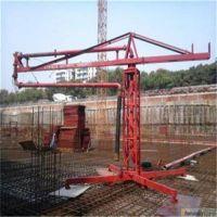 孟村琒辉建筑机械管件厂(在线咨询),布料机,12米布料机图片