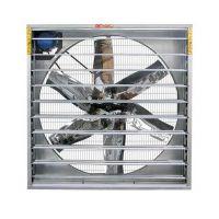 通风降温节能环保负压风机