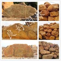 供应英德景观石 英德景观石厂家 石全石美大量销往全国