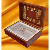 木盒包装*木盒厂*木盒包装*木盒厂*温州礼盒厂*纸盒礼品盒纸质盒礼盒皮盒木盒纸袋手提袋彩盒白卡盒化妆