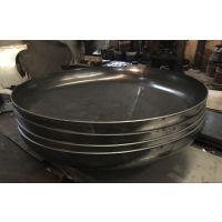 宏宇厂家直销大口径304不锈钢椭圆封头 碳钢