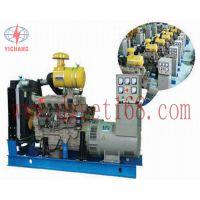 广西南宁二手发电机市场如何选择二手潍柴柴油发电机