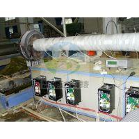 轴承电磁加热器供应厂家