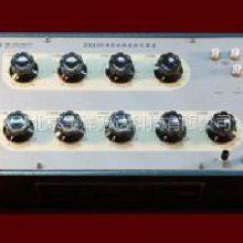 ZX119-3 兆欧表检定装置 型号:ZX119-3