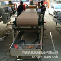 河南大型凉皮机机械厂家 打造全国品牌