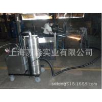 供应凯德威DL-4010吸尘器,工厂专业吸尘器总经销