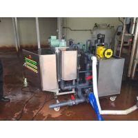 污泥脱水机分类、污泥脱水机、山东凯业机械(在线咨询)