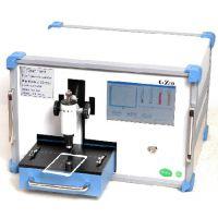GZ502A IR油墨透光率仪 可连接电脑镜片