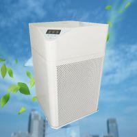 艾约克厂家直销空气净化器 0加盟费 投资1-5万 回报快