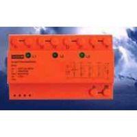 中西(LQS特价)电涌保护器 型号:GC-EC-100/4P-440S库号:M380346