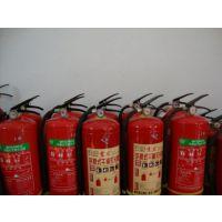 宁波中辉消防器材有限公司