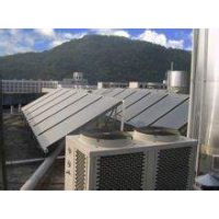 供应大连太阳能工程改造|热水工程改造|热水工程安装|热水工程|沈阳热水|沈阳暖通|大型太阳能