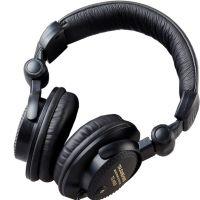 耳机  960耳机 电脑麦克风专用耳机 麦克风电脑副作用