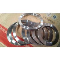宇硕直销304 316不锈钢丝 不锈钢弹簧丝 不锈钢焊丝 量大优惠