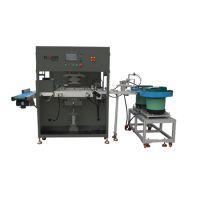 做全自动移印机厂家当然找奥嘉印刷机械