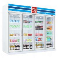 点菜柜批发 加雪冷柜 超市冷柜 冷藏柜 立式冷柜 冷藏展示柜 超市展示冷柜 保鲜展示柜 保鲜柜