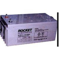 供应抚顺火箭GMH150铅酸电池UPS电源蓄电池