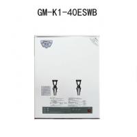 供应吉之美开水器GM-K1-40ESWB