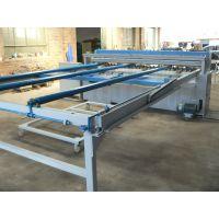 机械厂家专卖全自动焊网机(排焊机)/钢筋网排焊机/建筑网片排焊机