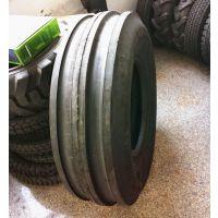 供应 10.00-16 联合收割机轮胎