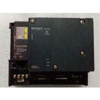 售基恩士VT2-E2触摸屏,快速解决触摸屏触摸屏灯管不亮,触摸屏玻璃烂、黑屏、无显示等故障