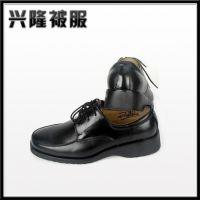 厂家直销 3515强人皮鞋 正品3515商务皮鞋
