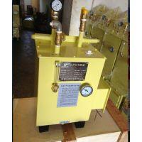 50kg电热式汽化器50kg化气炉50kg中邦气化炉