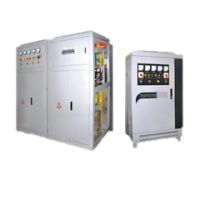 黑龙江大功率稳压器——购买专业的大功率稳压器优选顺通电气