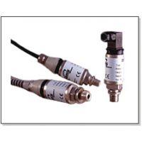 英国GEMS压力变送器1200系列 1600系列OEM压力传感器