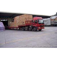 峡山、澄海至乌兰浩特市物流 汕头到乌兰浩特市货运公司15338248669
