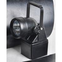 便携式多功能强光灯BZY7310A海洋王JIW5281/LT轻便式多功能强光灯