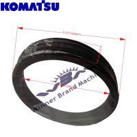 小松Komatsu挖掘机PC200-7用行走么镜