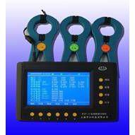 新款智能型交直流两用电动机经济运行测试仪 型号:ZXDJYC-2库号:M178182