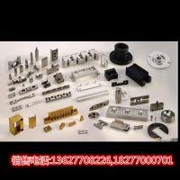防城港五金机械设备精加工标准配件及非标准配件