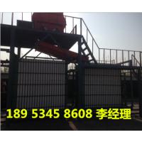 供应山西立模隔墙板设备.新型墙板设备市场好用途广