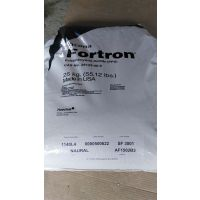 山东专业供应 PPS 6160B4 美国泰科纳 工程塑料 注塑级