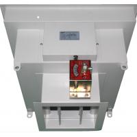 彩钢板高效送风口,高质量高效送风口,彩钢板送风口