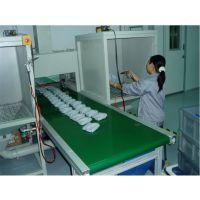 东莞高品质喷油线 烘干线 喷油拉 网带流水线等传输设备