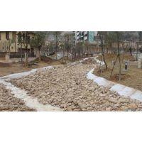 土工布、土工膜、国标土工布生产厂家