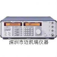 罗德与施瓦茨SMY01,SMY01信号发生器,出售罗德与施瓦茨SMY01