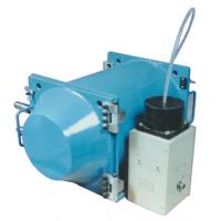 XH-2401 低放惰性气体β监测仪 型号:XH-2401