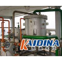 螺旋板换热器清洗剂KD-L211 凯迪化工