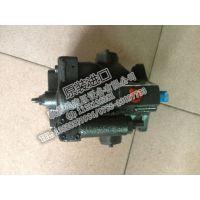 美国Parker派克油压泵PVP16104L26A1C12