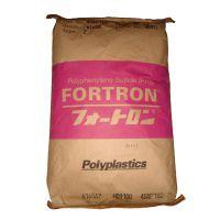 【优质供应】日本宝理PPS 1130T6 阻燃级 耐冲击 注塑级 加纤30%