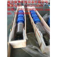 厂家长期生产提供RJC型长轴深井泵,200RJC125-18*3,150RJC20-11*5等型号
