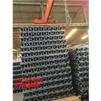 联通铸管*排水铸铁管直销