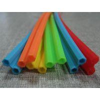 六边形硅胶套管,硅胶,东莞梅林硅橡胶制品(在线咨询)