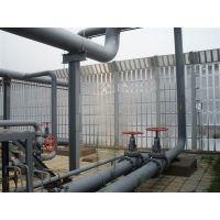 雄振优质冷却塔消音墙价格 镀锌板吸声板厂家