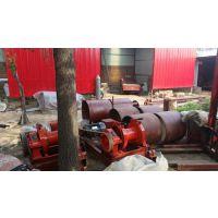 商用新型打桩机、湖南新型打桩机、恒牛机械(在线咨询)