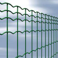 厂家销售荷兰网 护栏网 电焊网 等大量现货